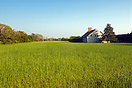 New York, East Hampton Barn, Further Lane, East Hampton, NY