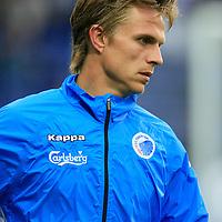 20070509 - FC KOPENHAGEN KAMPIOEN