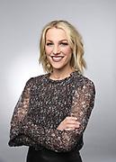 Fox Sports Talent