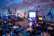 Fairfield Country Day School's 75th Anniversary Gala