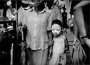 Burma KBS