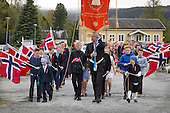 17 May - National Day Selbu 2016