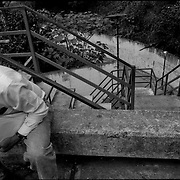 MISCELÁNEAS<br /> Photography by Aaron Sosa<br /> Caracas - Venezuela 1999<br /> (Copyright © Aaron Sosa)