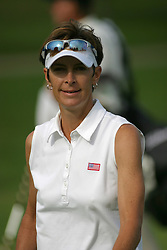 30 Aug 2005<br /> <br /> Jean Bartholomew.<br /> <br /> State Farm Classic, LPGA Golf Tournament, Tuesday Practice, The Rail Golf Course, Springfield, IL