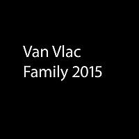 Van Vlac