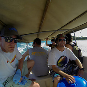 GoPro3 at , Kandui, Mentawais Islands, Indonesia March  21, 2013.