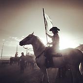 My American West: Vol. V