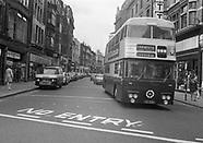 1970s Dublin
