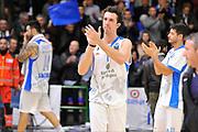DESCRIZIONE : Eurocup 2014/15 Last32 Dinamo Banco di Sardegna Sassari -  Banvit Bandirma<br /> GIOCATORE : Giacomo Devecchi<br /> CATEGORIA : Postgame Ritratto Delusione<br /> SQUADRA : Dinamo Banco di Sardegna Sassari<br /> EVENTO : Eurocup 2014/2015<br /> GARA : Dinamo Banco di Sardegna Sassari - Banvit Bandirma<br /> DATA : 11/02/2015<br /> SPORT : Pallacanestro <br /> AUTORE : Agenzia Ciamillo-Castoria / Claudio Atzori<br /> Galleria : Eurocup 2014/2015<br /> Fotonotizia : Eurocup 2014/15 Last32 Dinamo Banco di Sardegna Sassari -  Banvit Bandirma<br /> Predefinita :