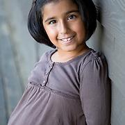 Maya Washington Headshot  & Portfolio 2013