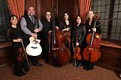 9-9-2019 Zvonimir Tot Ensemble