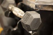WeightRooms