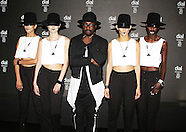 A Need A Night Out Concert to Celebrate the Launch of Dial by Will.I.Am