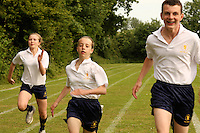 Sports, Hockerill Anglo-European College,international boarding school, Bishop's Stortford.