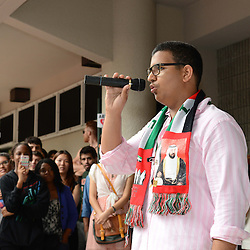 30th Annual University of Miami International Thanksgiving