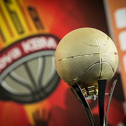 20180517: SLO, Basketball - Trophy of Liga Nova KBM 2017/18