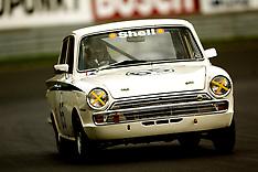 30.04.2005 Historiske GT & STD ( 1965 )