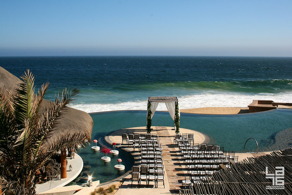 san lucas destination wedding photography romana lilic from la76 photography was hired by capella pedregal resort residences in cabo san