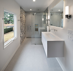 4116 Legation master bathroom VA2_107_255_Jan_Mach_2018