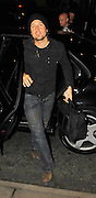 24.APRIL.2007. LONDON<br /> <br /> **EXCLUSIVE PICTURES**<br /> <br /> NICOLE KIDMAN&rsquo;S HUSBAND COUNTRY SINGER KEITH URBAN ARRIVING BACK AT HIS HOTEL AFTER HIS CONCERT AT SHEPARDS BUSH EMPIRE.<br /> <br /> BYLINE: EDBIMAGEARCHIVE.CO.UK<br /> <br /> *THIS IMAGE IS STRICTLY FOR UK NEWSPAPERS AND MAGAZINES ONLY*<br /> *FOR WORLD WIDE SALES AND WEB USE PLEASE CONTACT EDBIMAGEARCHIVE - 0208 954 5968*