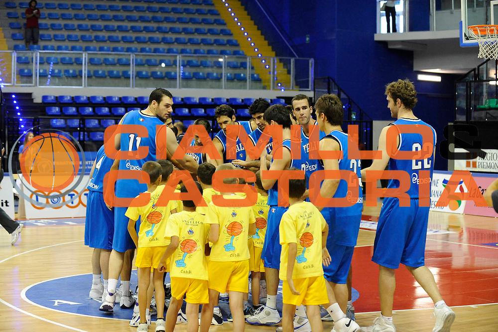 DESCRIZIONE : Biella Trofeo Angelico Raduno Collegiale Nazionale Maschile Amichevole Italia Giordania<br /> GIOCATORE : Team Nazionale Italiana<br /> SQUADRA : Nazionale Italia Uomini<br /> EVENTO : Raduno Collegiale Nazionale Maschile Amichevole Italia Giordania<br /> GARA : Italia Giordania<br /> DATA : 18/06/2009 <br /> CATEGORIA :  <br /> SPORT : Pallacanestro <br /> AUTORE : Agenzia Ciamillo-Castoria/G.Ciamillo