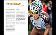 Interview by Cykeln Mag