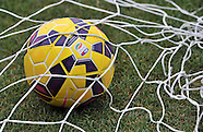2014/12/14 Udinese vs Hellas Verona 1-2