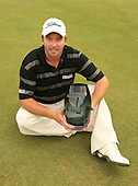 2008 Royal Swazi Open