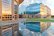 TD Bank Corporate Campus - Greenville, SC