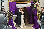 Cohen & Kleinberg Wedding
