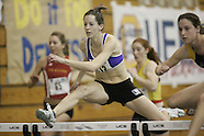 OUA Track- hurdles