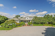 405 Captains Neck Lane, Southampton, Long Island, New York