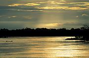 Río Orinoco, Caroní y afluentes, Venezuela. ©Henry GonzalezI/istmophoto