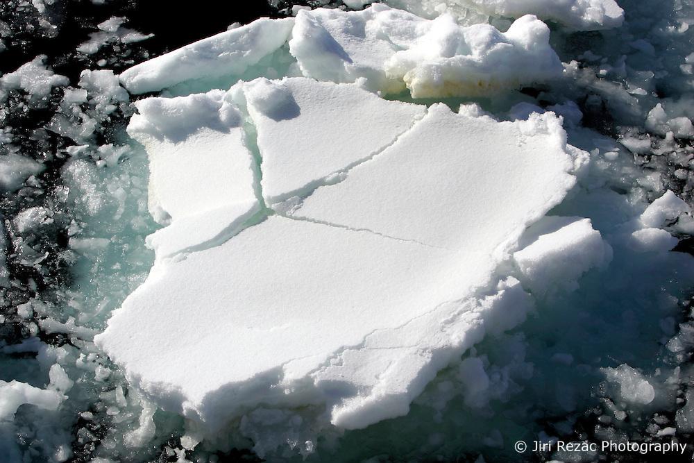 SOUTHERN OCEAN ESPERANZA 2JAN08 - Pack ice in the Southern Ocean...jre/Photo by Jiri Rezac..© Jiri Rezac 2008..Contact: +44 (0) 7050 110 417.Mobile:  +44 (0) 7801 337 683.Office:  +44 (0) 20 8968 9635..Email:   jiri@jirirezac.com.Web:    www.jirirezac.com..© All images Jiri Rezac 2008 - All rights reserved.