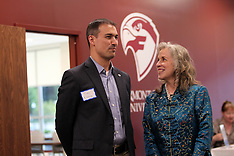 09/10/19 FSU Business After Hours
