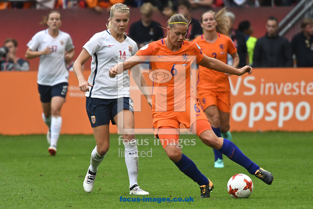 dutch escorts match norge
