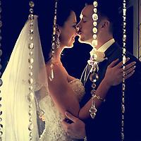Angela&Kyle | Married
