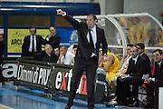 DESCRIZIONE : Frosinone Lega Basket A2 2011-12  Prima Veroli Centrle del Latte Brescia<br /> <br /> GIOCATORE : Ferdinando Gentile<br /> <br /> CATEGORIA : ritratto<br /> <br /> SQUADRA : Prima Veroli<br /> <br /> EVENTO : Campionato Lega A2 2011-2012<br /> <br /> GARA : Prima Veroli Centrale del Latte Brescia <br /> <br /> DATA : 18/03/2012<br /> <br /> SPORT : Pallacanestro <br /> <br /> AUTORE : Agenzia Ciamillo-Castoria/ A.Ciucci<br /> <br /> Galleria : Lega Basket A2 2011-2012 <br /> <br /> Fotonotizia : Frosinone Lega Basket A2 2011-12 Prima Veroli Centrale del Latte Brescia<br /> <br /> Predefinita :