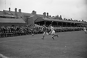 21/08/1966<br /> 08/21/1966<br /> 21 August 1966<br /> St. Patrick's Athletic v Waterford at Richmond Park, Dublin.