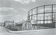 mid 1950s