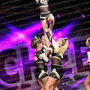 2031_Chiltern Cheetahs Senior  Level 4 Stunt Group