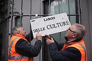 Mudec, Museo delle Culture in Milan
