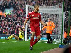 110306 Liverpool v Man Utd