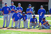20120223 - Spring Training - Chicago Cubs