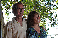 Jeff and Carol 2011