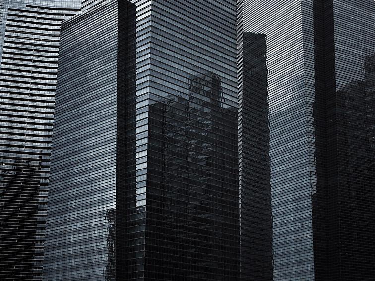 Singapore<br /> &copy; Giorgio Taraschi