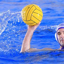 20081206: Waterpolo - Jadranska liga, Rokava Koper vs Budvanska Rivijera
