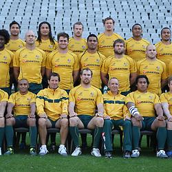 2011 Australian Stock Images