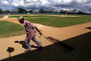 Casey_DominicanBaseball