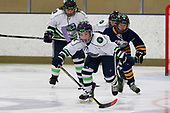 FRI 1340 BLOOMINGTON THUNDER V ST PETERS SPIRIT